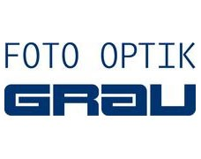 Foto-Optik Grau AG