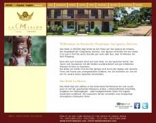 Hotel La Mision